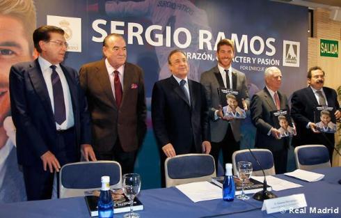 Presentaciýn_libro_Sergio_Ramos (1)