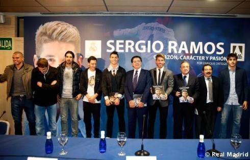 Presentaciýn_libro_Sergio_Ramos (3)