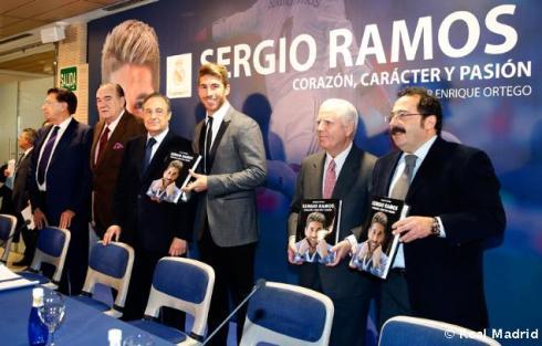 Presentaciýn_libro_Sergio_Ramos (4)