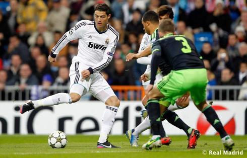 Real_Madrid_-_Ajax-41