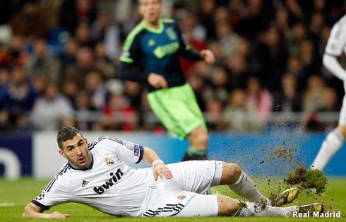 Real_Madrid_-_Ajax-43