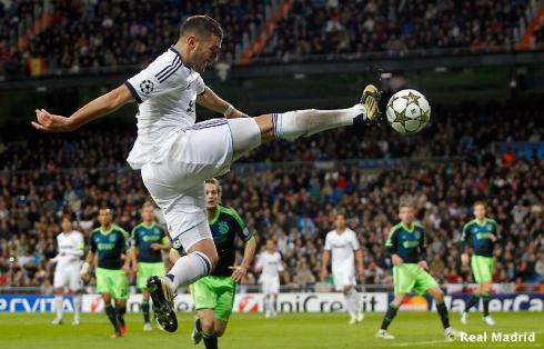 Real_Madrid_-_Ajax-44