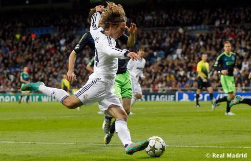 Real_Madrid_-_Ajax-47