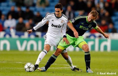 Real_Madrid_-_Ajax-51