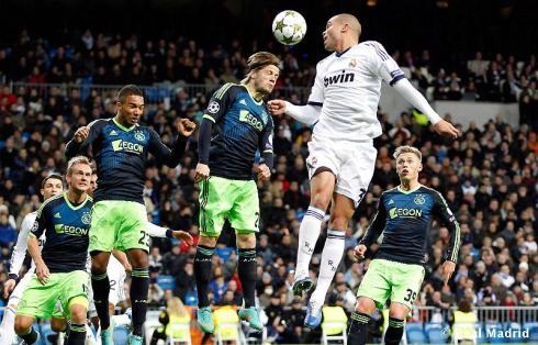 Real_Madrid_-_Ajax-56
