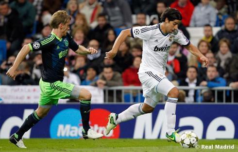 Real_Madrid_-_Ajax-57