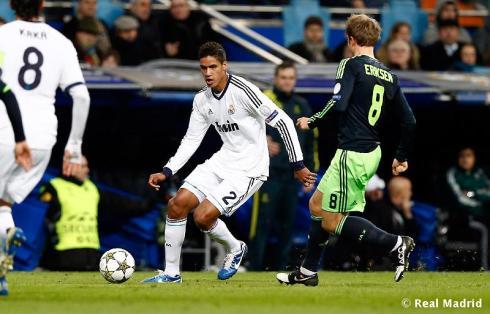 Real_Madrid_-_Ajax-60