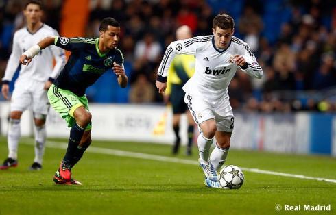 Real_Madrid_-_Ajax-64
