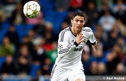 Real_Madrid_-_Ajax-65