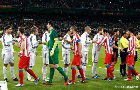 Real_Madrid_-_Atlýtico_de_Madrid-22