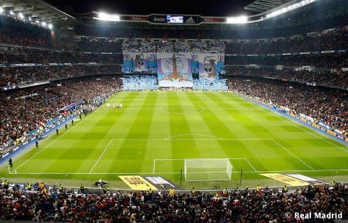 Real_Madrid_-_Atlýtico_de_Madrid-23
