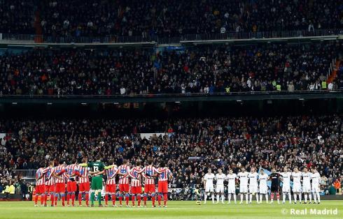 Real_Madrid_-_Atlýtico_de_Madrid-24