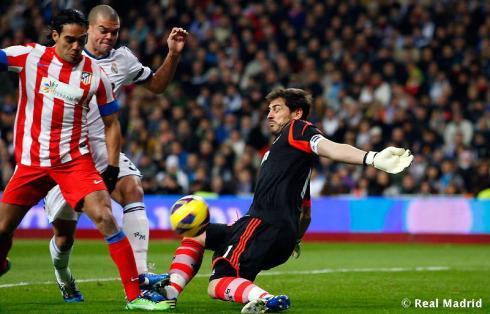 Real_Madrid_-_Atlýtico_de_Madrid-25