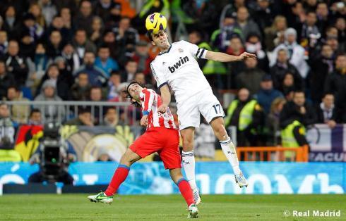 Real_Madrid_-_Atlýtico_de_Madrid-26