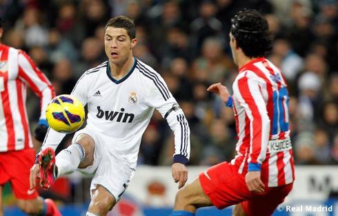 Real_Madrid_-_Atlýtico_de_Madrid-27