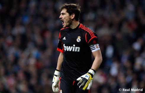 Real_Madrid_-_Atlýtico_de_Madrid-28