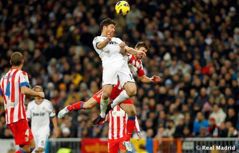 Real_Madrid_-_Atlýtico_de_Madrid-29