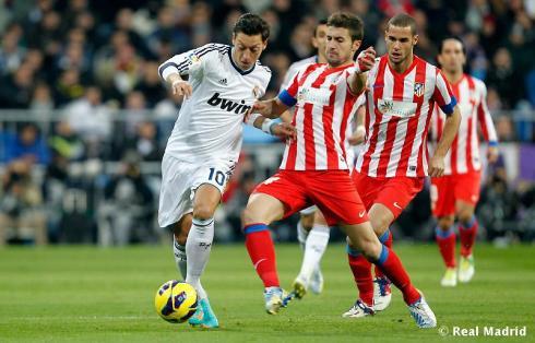 Real_Madrid_-_Atlýtico_de_Madrid-30