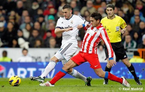 Real_Madrid_-_Atlýtico_de_Madrid-32