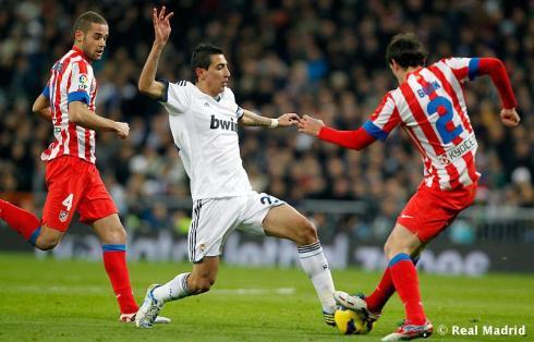 Real_Madrid_-_Atlýtico_de_Madrid-34