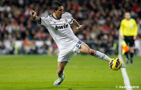 Real_Madrid_-_Atlýtico_de_Madrid-36
