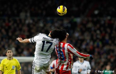 Real_Madrid_-_Atlýtico_de_Madrid-37
