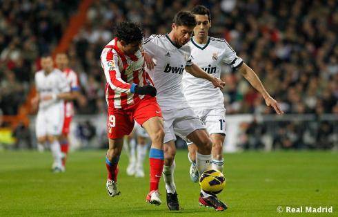 Real_Madrid_-_Atlýtico_de_Madrid-39