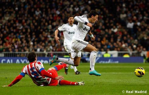 Real_Madrid_-_Atlýtico_de_Madrid-42