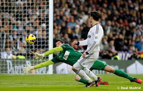 Real_Madrid_-_Atlýtico_de_Madrid-43
