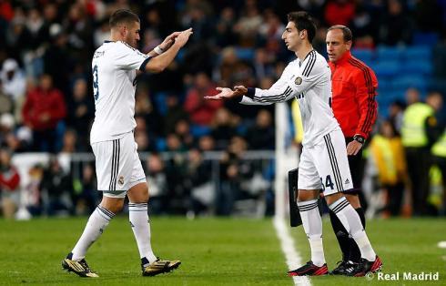 Real_Madrid_-_Atlýtico_de_Madrid-48