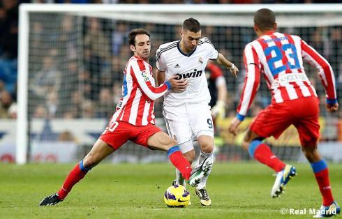 Real_Madrid_-_Atlýtico_de_Madrid-49