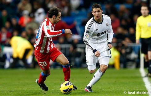 Real_Madrid_-_Atlýtico_de_Madrid-50