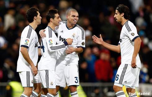 Real_Madrid_-_Atlýtico_de_Madrid-51