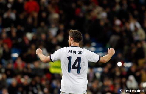 Real_Madrid_-_Atlýtico_de_Madrid-53