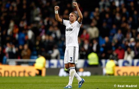 Real_Madrid_-_Atlýtico_de_Madrid-54