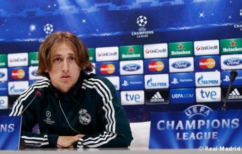 Rueda_de_prensa_de_Modric (1)