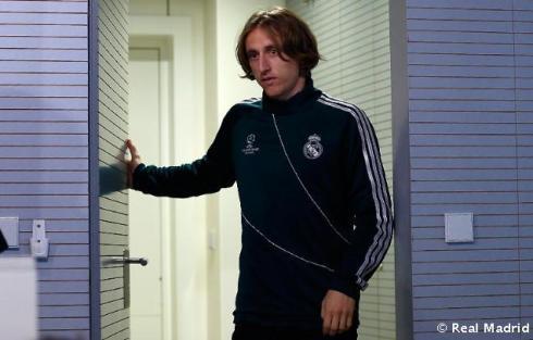 Rueda_de_prensa_de_Modric (5)