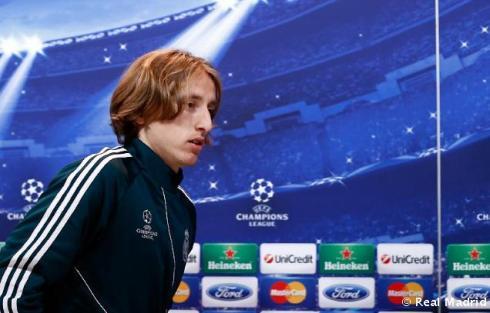 Rueda_de_prensa_de_Modric (7)