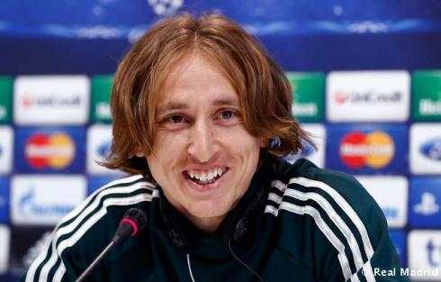 Rueda_de_prensa_de_Modric