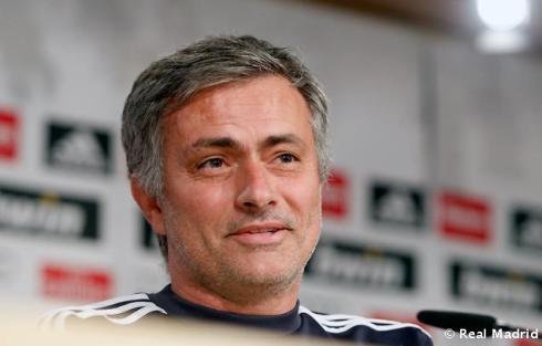 Rueda_de_prensa_de_Mourinho (4)
