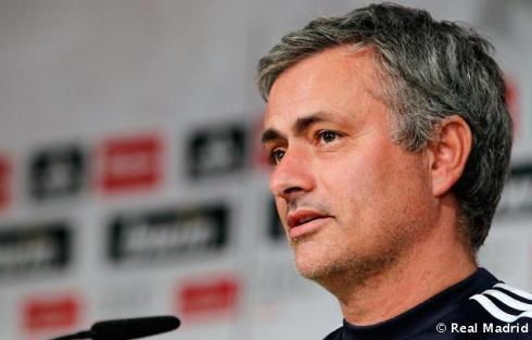 Rueda_de_prensa_de_Mourinho (7)