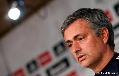Rueda_de_prensa_de_Mourinho (8)