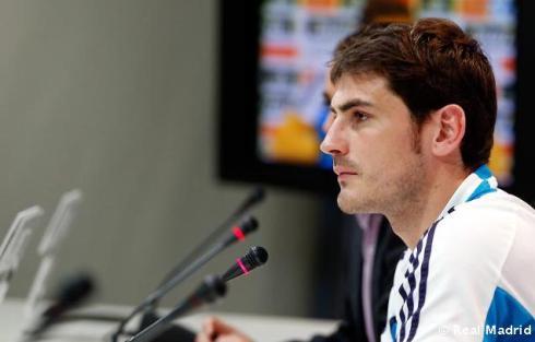 Casillas (3)