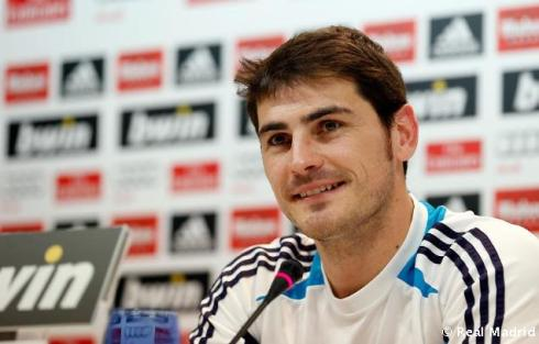 Casillas (4)
