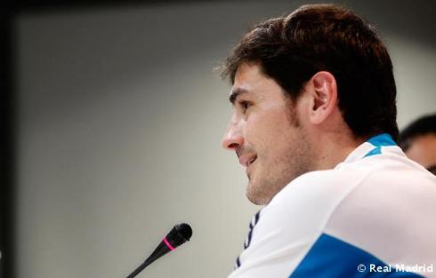 Casillas (6)