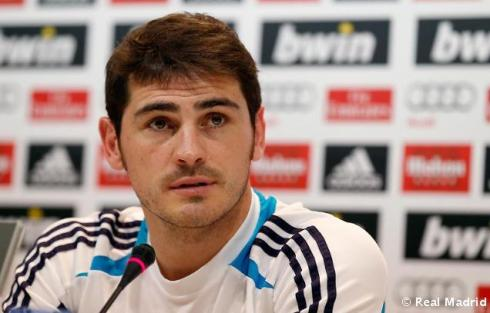 Casillas (7)