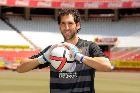 Diego-López-Sevilla