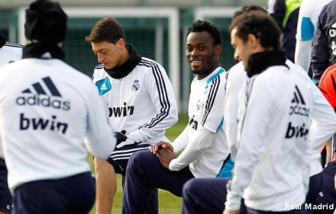 Entrenamiento_del_Real_Madrid (11)