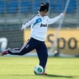 Entrenamiento_del_Real_Madrid (13)