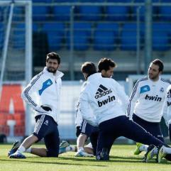 Entrenamiento_del_Real_Madrid (2)